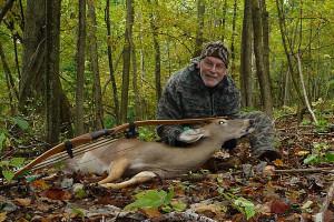 deer_2009_tom