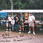 1996_forksville_longbow_compe