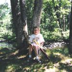 1997_caitlin
