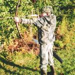 2006_hunter