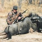 africa_blue_wildebeast_1999