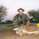 africa_impala_2003_galen