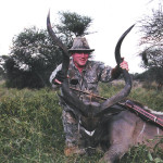 africa_kudu_bill