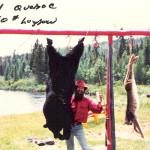 bear_1981_leon