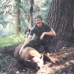 bear_randy