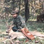 deer_1986_leon