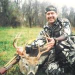 deer_1994_roger