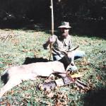 deer_1995_leon