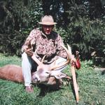 deer_1996_carl