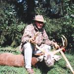deer_1996_recurve_carl