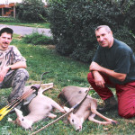 deer_1998_marty_sam