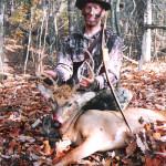 deer_1999_martin
