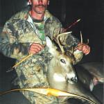 deer_2000_james