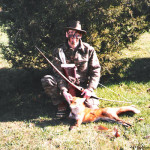 fox_1997_martin